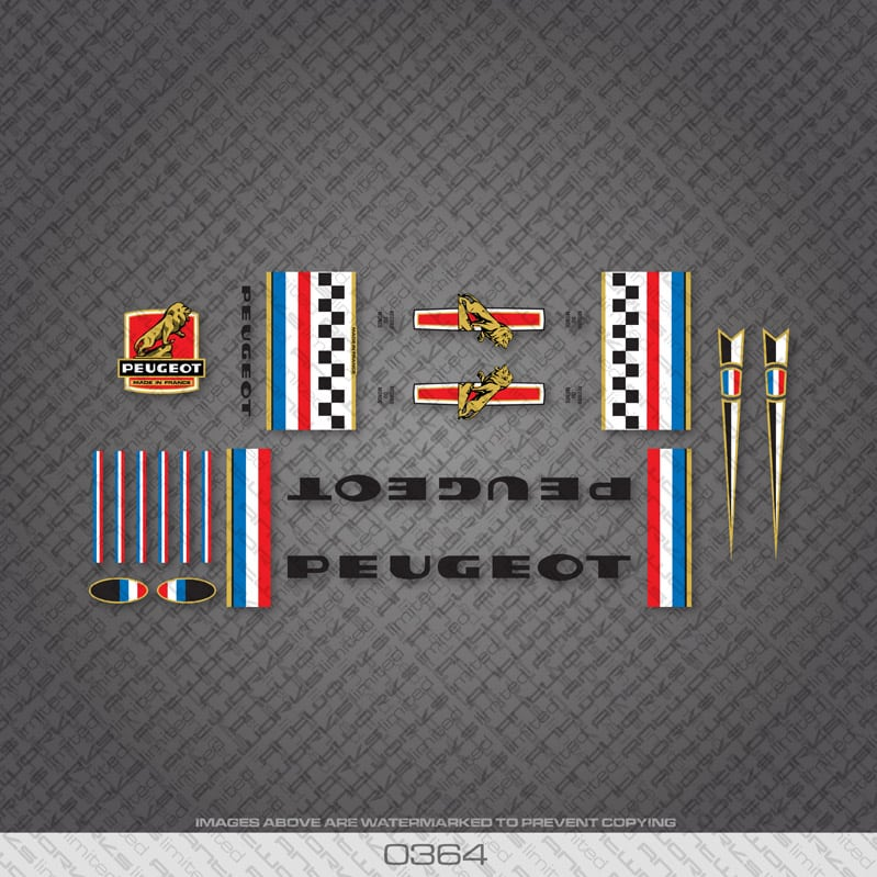 peugeot-stickers-autocollants-velo-course-vintage