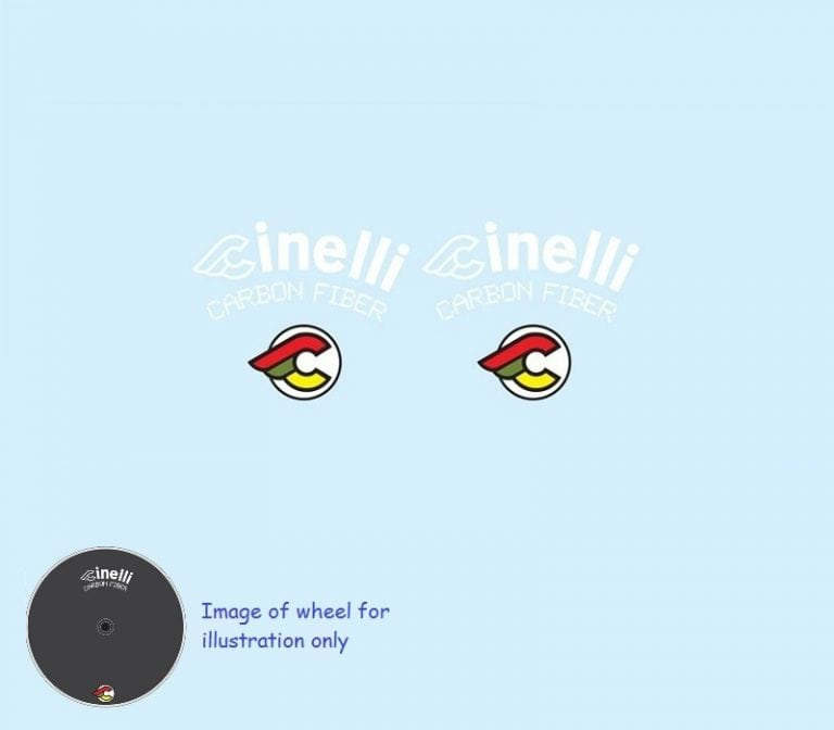 Cinelli-stickers-roue-velo