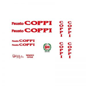 Coppi-stickers-autocollants-velo-vintage