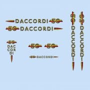 daccordi-stickers-autocollants-velo-vintage