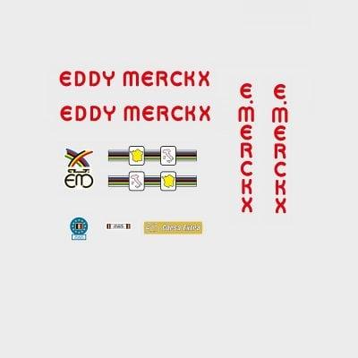 eddy-merckx-stickers-autocollants-velo-vintage