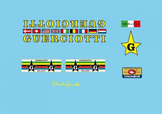 guerciotti-velo-restauration-stickers-autocollants-2
