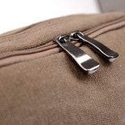 sac pour coursier fixie