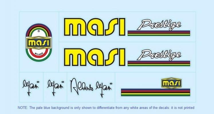 masi-velo-restauration-stickers-autocollants-2