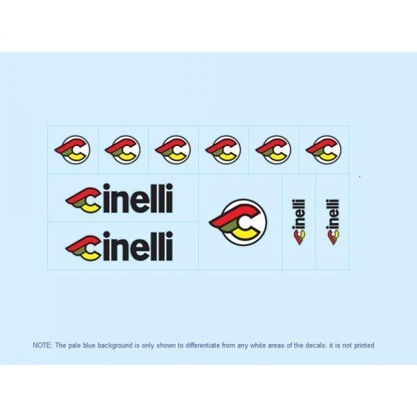 cinelli-stickers-autocollants