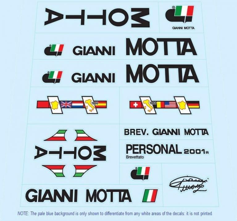 gianni-motta-stickers-autocollants-velo-vintage