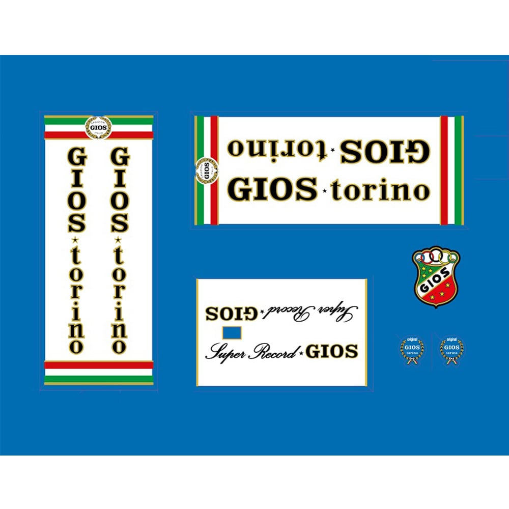 gios-torino-velo-restauration-stickers-autocollants-2