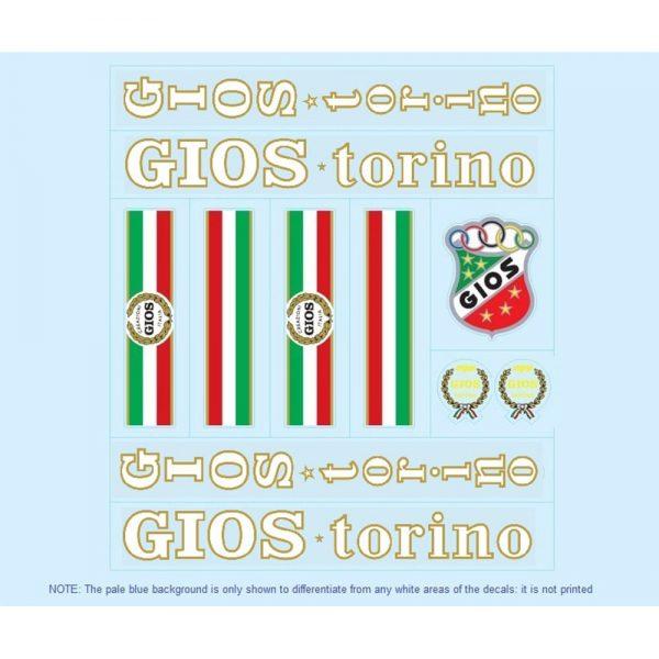 gios-torino-velo-restauration-stickers-autocollants-2