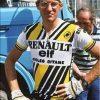 laurent-fignon-maillot-cycliste-vintage-renault