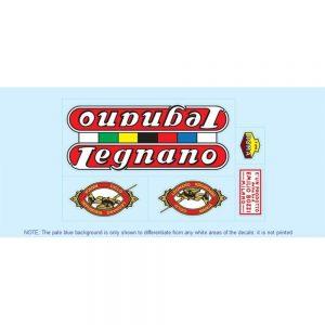 legnano-stickers-autocollants-velo-vintage