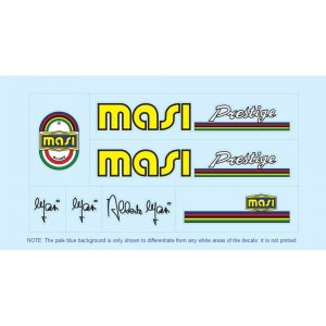 masi-velo-restauration-stickers-autocollants-2
