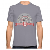 t-shirt-velo-born2-cycle-retro-cyclisme-vintage