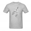t-shirt-velo-logo-vintage-campagnolo-delta