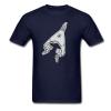 t-shirt-velo-vintage-campagnolo-delta