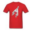 t-shirt-velo-vintage-retro-campagnolo-delta