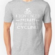 tshirt-cycling-velo-cyclisme-therapy