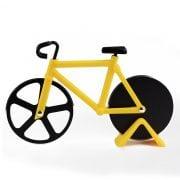roulette fixie pizza vélo