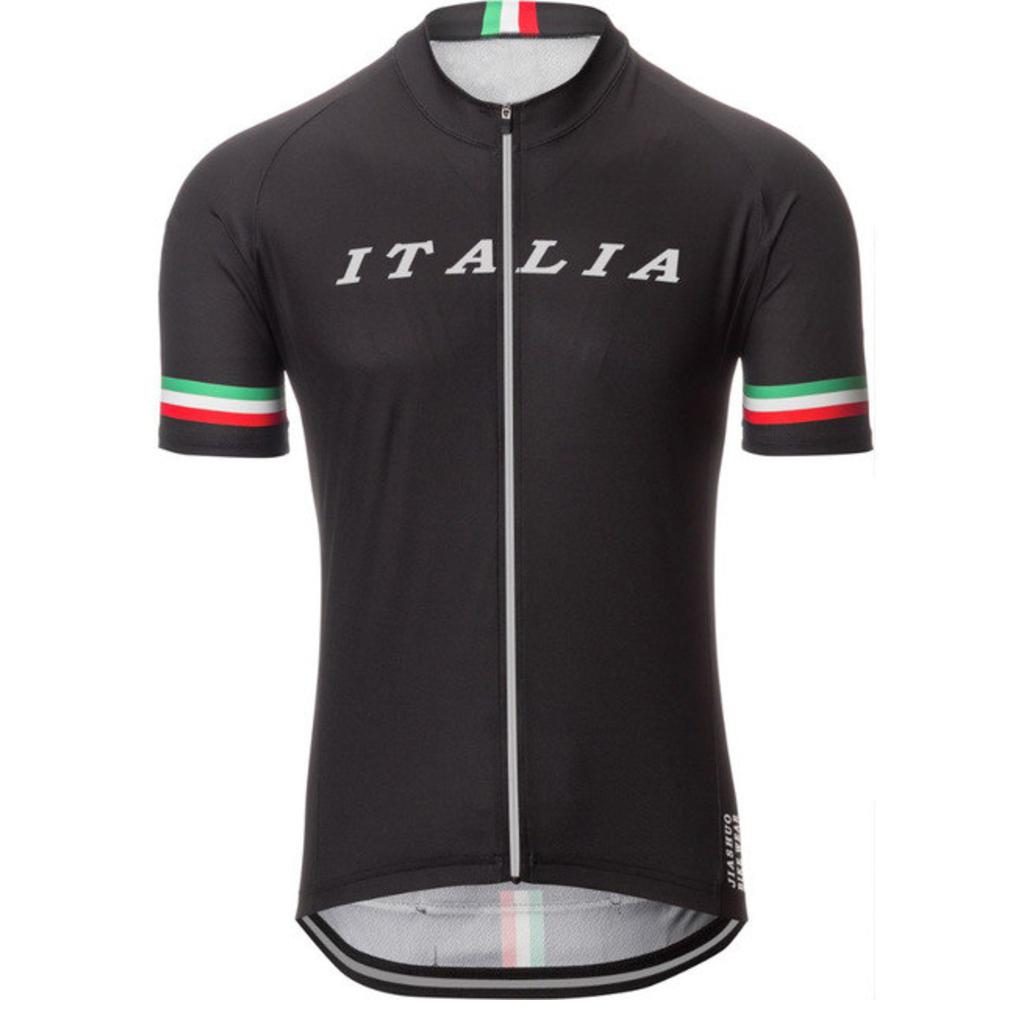 maillot vélo cyclisme italien italie