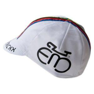 casquette cycliste vintage eddy merckx
