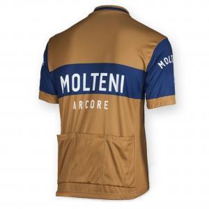 maillot molteni eddy merckx vintage vélo cyclisme