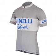 cinelli anjou maillot vélo course vintage eroica