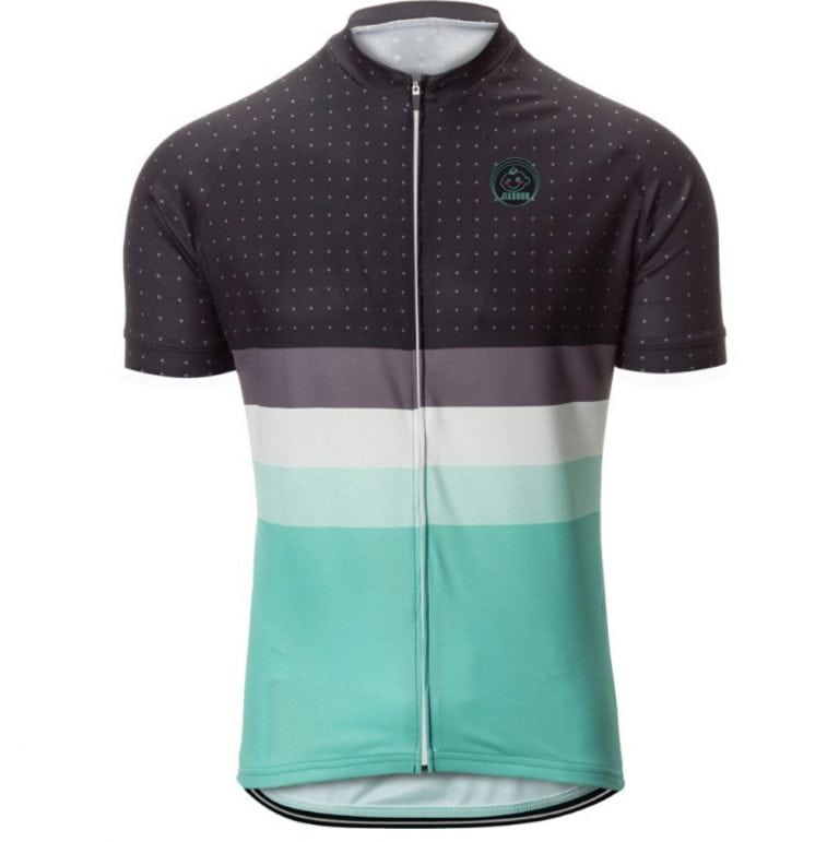 maillot original coloré cyclisme vélo cycliste pas cher