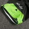tenue cycliste kit ensemble cyclisme