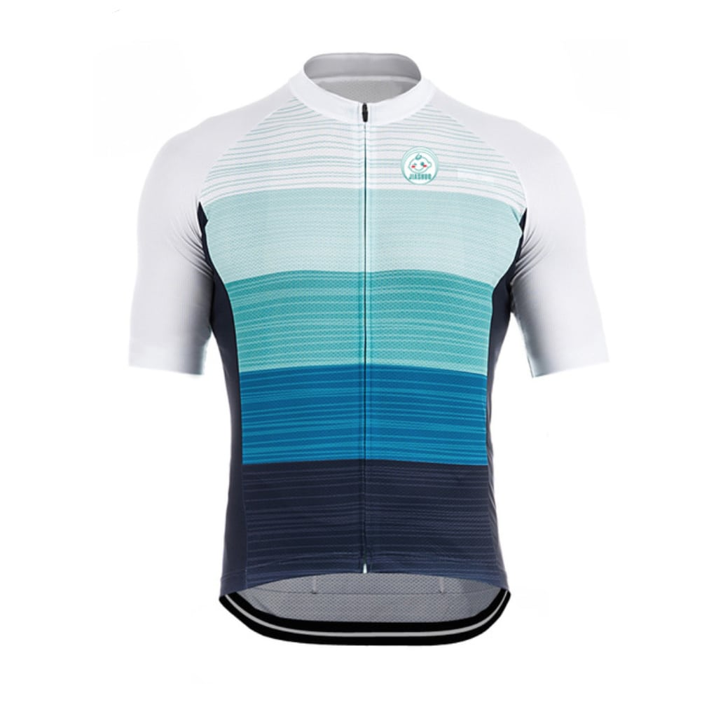 detailed pictures best prices sleek Maillot de cyclisme original
