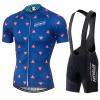 tenue-cycliste-pro-homme