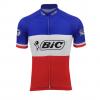 maillot-cycliste-vintage-bic-tricolore