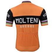maillot-cycliste-vintage-molteni
