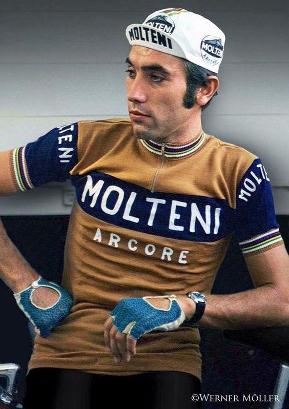 eddy-merckx-molteni-maillot