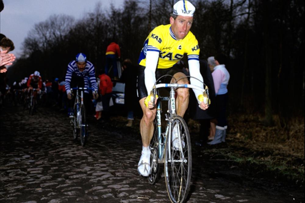 """Résultat de recherche d'images pour """"kas cyclisme"""""""